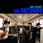 Jake Hooker - The Outsider