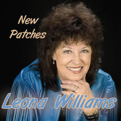 http://www.trucountrymusic.com/artists/lwilliams_new_patches.jpg