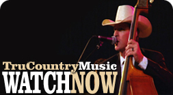 TRU COUNTRY video