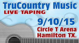 Tru Country Music tickets
